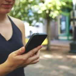 総務省、各携帯会社へSIMロック解除を義務化へ 格安スマホへの乗り換えも容易に