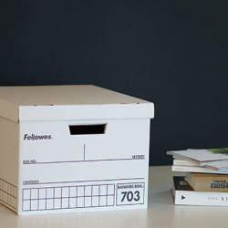 収納場所に困っている方へ。シンプルでインテリアにもなる万能ボックスが便利です