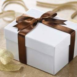 クリスマス前に要チェック! 20代〜30代女性に人気の財布ブランド3選