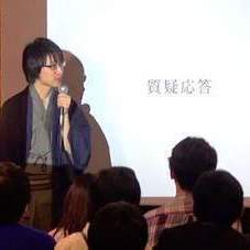 【1人だけの会社説明会】新卒3年目の氏田雄介氏が語った、カヤック流「面白がる仕事術」とは?