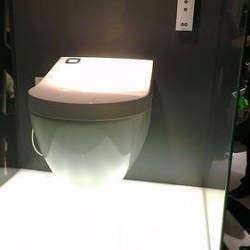 文化を作り出す商品を目指す。TOTOの『世界一のトイレ ウォシュレット開発物語』に学ぶものづくり