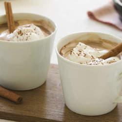 いつものコーヒーをひと味変えて。ひと手間かけた自分だけのアレンジコーヒーを楽しむ
