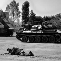 NATO:「速攻部隊」、来年1月に試験運用開始 NATOが運用開始を決断したワケ