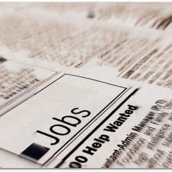 転職では自分をアピールすることが大切! 履歴書の自己PRの書き方3つのポイント