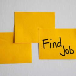 人事担当者であれば知っておきたい、面接をするときに重要な採用のコツ
