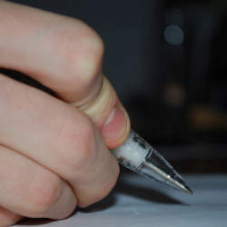 履歴書の「本人希望欄」どう書く? 転職者が見て欲しい3つのポイント