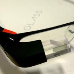 Google Glassの逆襲なるか? インテル製チップを搭載して全てを一新し発売するらしい