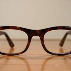 こだわるべきは、お洒落としてのメガネ。ファッショナブルでこだわりの日本のアイウェアブランド4選