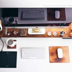 現状の仕事に満足してはいけない。自分の才能を最大化できる、「社内ベンチャー」が増加しているワケ