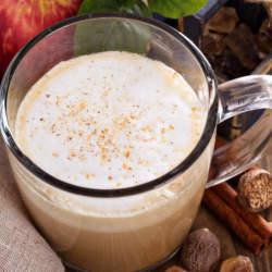 あったか甘い冬のドリンク。寒い季節に飲みたい体の芯から温まるホットスムージーレシピ3つ