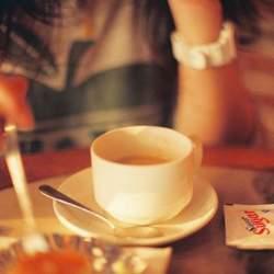 『カフェが街を作る』単なる飲食店の役割を超えて、人々を結ぶ場所に