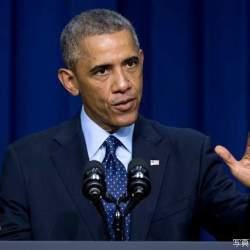 オバマやバフェットまでも虜にする海外ドラマ 世界中のビジネスパーソンの心を掴む理由