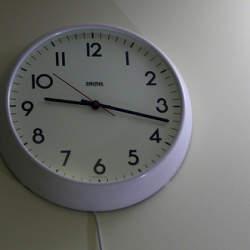仕事をするときは「3つの軸」を持って進めていく。効率的で時間のかからないタスク管理の基本