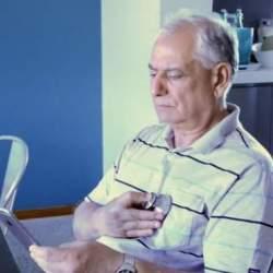 健康的な生活を送りたい人へ。ワイヤレス聴診器「Stethee」はスマホと連携し、心拍数を追跡