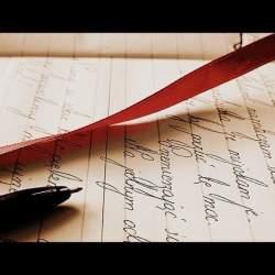 まずは自分の理想を書くことから。成功者の習慣「手書き」の効用