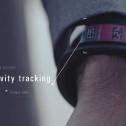 ベルトを交換するだけ! 「T-band」であなたの時計をスマートウォッチに変えてみませんか?