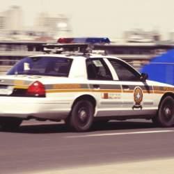 警察に頼る時代はもう終わり? 人工知能搭載の「LAST CRIME」で犯罪は未然に防げる
