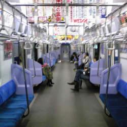 『電車通勤の作法』 2時間通勤20年、「電車通勤士」の著者が明かす乗車テクニックとは?