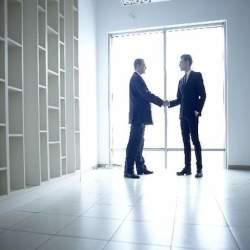 頼られるビジネスパーソンは見た目も違う。第一印象アップの三大要素「ABC」とは