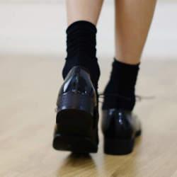 今どきオシャレに効く「おじ靴」ってご存知?おすすめの「おじ靴」とコーディネート3つ