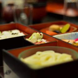 ついに「和食」も仲間入り。世界が認める5大「食の無形文化遺産」とは?