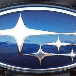 激動する自動車:スバリストが支える自動車産業の異彩、アメリカでも愛される「スバルらしさ」