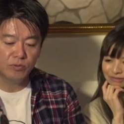 「インセンティブを与えて、楽しくすればいい」ーー 日本の古臭い選挙方法をホリエモンはどう変える?