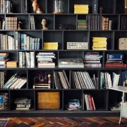 じっくり1冊より、すばやく10冊。専門分野の入門書「流し読み」のススメ