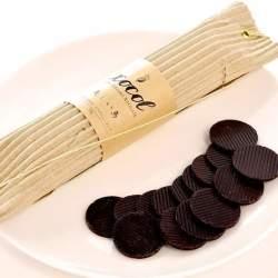 チョコレートにもサードウェーブの波が来る? カカオ豆の美味しさを味わう「Bean to Bar」