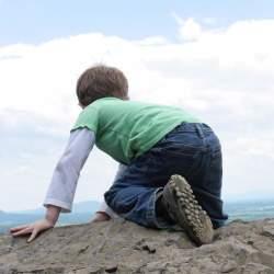 成長のカギは感情や思考を見つめ直すこと 『できる人の自分を超える方法』