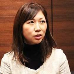 """""""想い""""の共有が、働くママの支えになる――私、新幹線で通っている「営業ママ」です【後編】"""