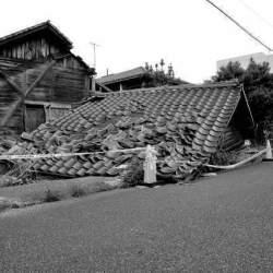 阪神淡路大震災復興基金、20年経過するも継続 震災の復興状況から今後の復興を考える