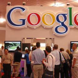 ついに言語の壁が無くなる? 「Google翻訳」にもリアルタイム翻訳機能が実装される予定