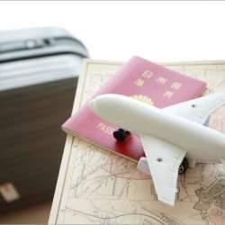 日本を離れて海外で働いてみませんか? 会計・税務の専門家としてアメリカで活躍するための方法