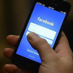 Facebookが1200名の人材を新たに採用へ。仮想現実・ドローンなどの新事業に本格的に着手か