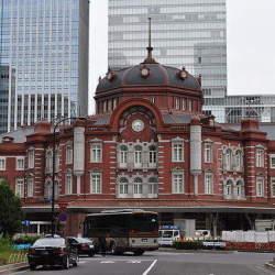 東京駅記念Suica:郵送、ネット予約で再販売決定 「購入希望者全員に行き渡る予定」