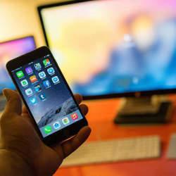 AppleのDNAとも言える音楽市場。プレゼンスを高めるべく、英国の音楽解析サービスを買収