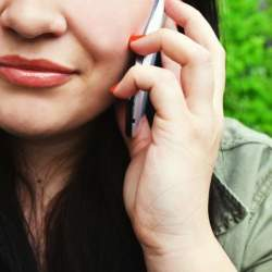 もう一度話したくなる「7:3の法則」。聞き上手な人のコミュニケーションのコツとは