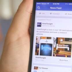 Facebookも軸足を新興国へとシフト。低速の通信環境でも使用できる軽量版アプリをリリース