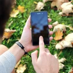 米Yahoo!の次なる関心は「メッセージングアプリ」? 今後、自社アプリの開発に着手するかも