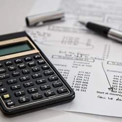 【会計士Xの裏帳簿】税理士事務所はなぜ「ブラック」と言われがちなのか?