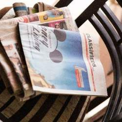 フランス週刊紙テロから約1ヶ月 「表現の自由」と「宗教の尊重」に揺れる国内