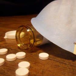 インフルエンザの予防に効果テキメンな対策グッズ3選