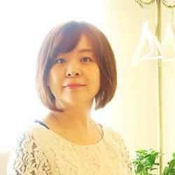 日本には自信のない人が多すぎる――ストイックなあなたに、メンタルトレーニングのススメ【前編】