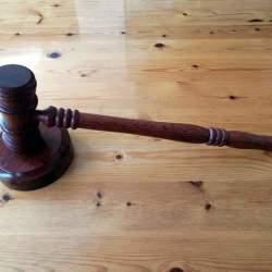 裁判員裁判の「死刑判決」を最高裁が棄却 問われる裁判員裁判の意義