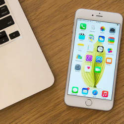 大幅なアップデートはなし? Appleの次世代OS「iOS 9」は安定性向上とバグの一掃がメイン