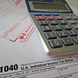 【会計士Xの裏帳簿】税制改正大綱発表 どうなる中小企業税制の将来