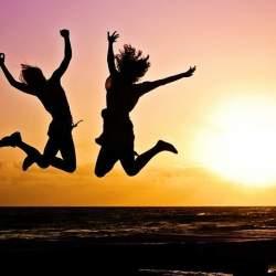 行動と同じように「幸せ」も習慣化できる 『幸福優位7つの法則』