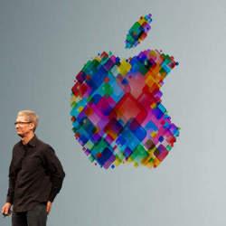 長年、ジョブズ氏が夢見ていた計画がついに……! Appleが電気自動車「iCar」の開発に着手