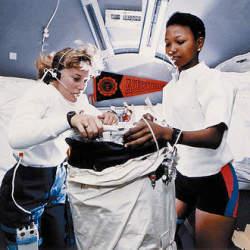 【次なるビジネスの場は宇宙へ】民間宇宙ビジネスが活発化。「アストロプレナー」の時代到来か
